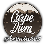 carpe-diem-aventures