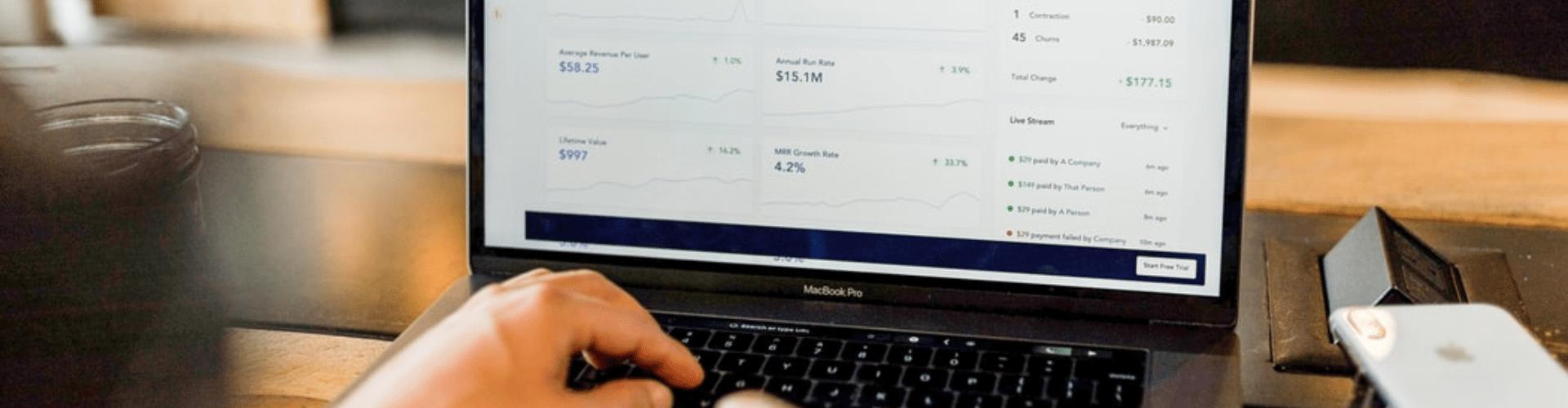 Dynamic Revenue Management - Alpha Premium
