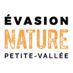 evasion-nature-petite-vallee