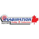 imagination-hobby