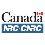 nrc_cnrc