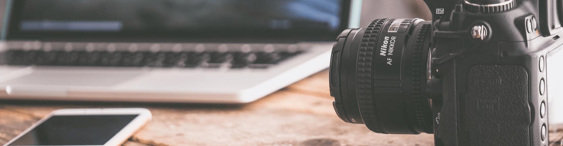 Optimisation Médias Numérique - Alpha Premium