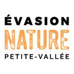 évasion-nature-petite-vallée