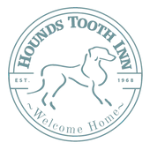 hounds-tooth-inn