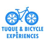quebec-fat-bike